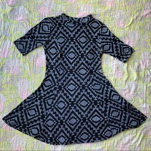 Acemi Dress